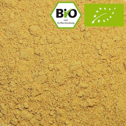 Bio-Ingwer-gemahlen-50g-von-Pfeffercorner