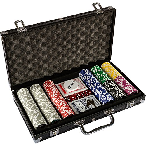 maxstore ultimate black edition poker set pokerkoffer welt 2016 pokerkoffer in der bersicht. Black Bedroom Furniture Sets. Home Design Ideas