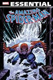 img - for Essential Amazing Spider-Man, Vol. 7 (Marvel Essentials) (v. 7) book / textbook / text book