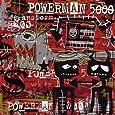 Transform [Enhanced CD]