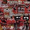 Image de l'album de Powerman 5000