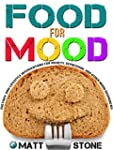 Food for Mood: Dietary and Lifestyle...