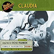 Claudia, Volume 12 | James Thurber
