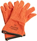 Scienceware Clavies Autoclave Gloves 13""