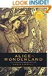 Alice in Wonderland (150 Year Anniver...