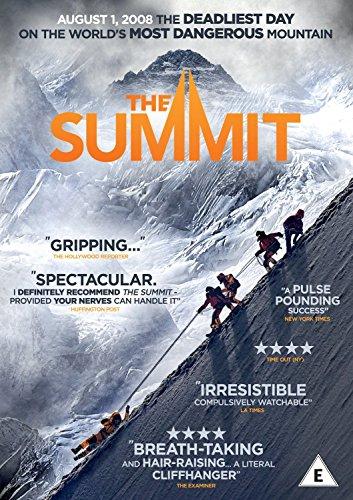the-summit-dvd