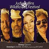 Wildflower Festival - 2Dvd + 1Cd