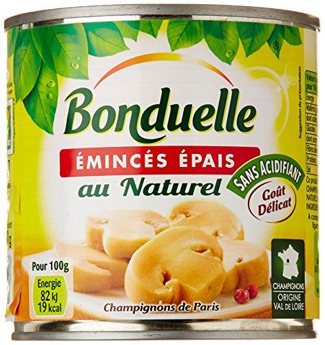bonduelle-champignons-de-paris-eminces-epais-au-naturel-400-g