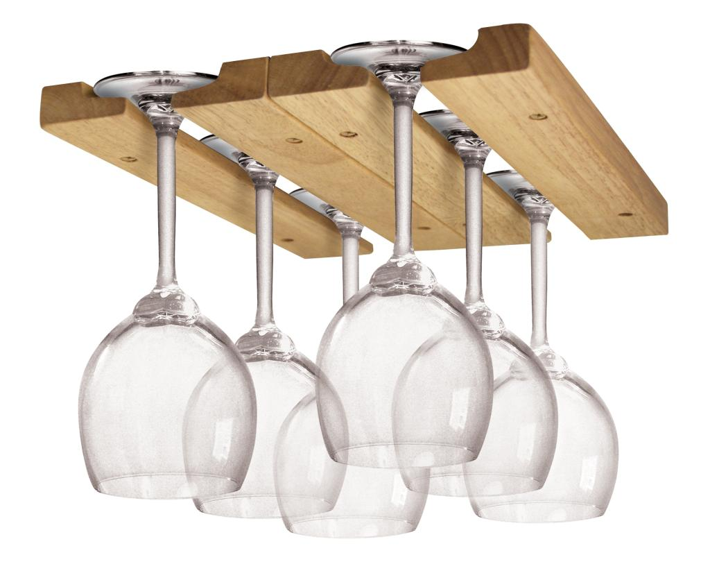 Amazoncom Fox Run Brands Wine Glass Rack Wood  : 61PG0bXYj3L from www.amazon.com size 1024 x 810 jpeg 68kB