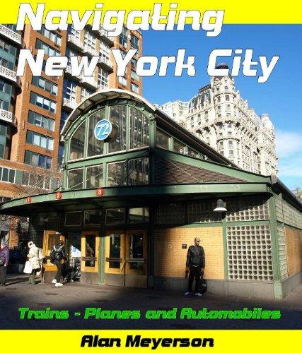 NAVIGATING NEW YORK CITY (1)
