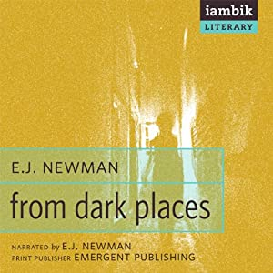 From Dark Places | [Emma Newman]