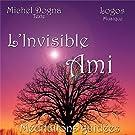 Invisible ami