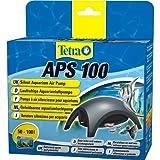 Tetra 143142 APS 100