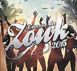 Année-du-zouk-2015-(L')