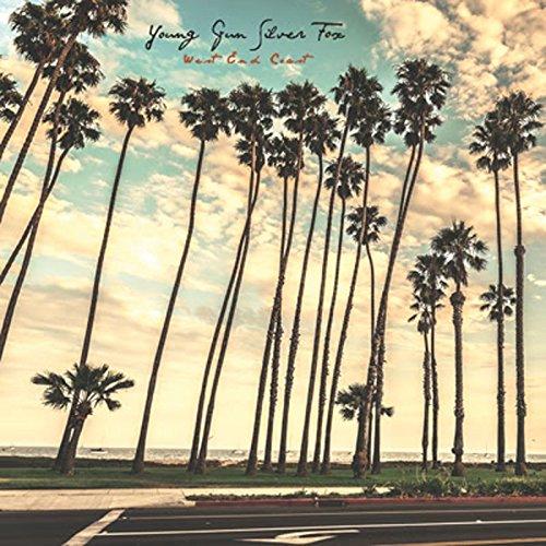 Young Gun Silver Fox-West End Coast CD