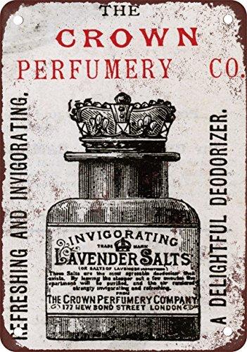 corona-lavanda-sali-profumo-stile-vintage-riproduzione-in-metallo-tin-sign-203-x-305-cm