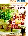 The House & Garden Book of Country Ro...