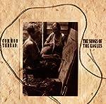 Common Thread - Eagles Songs