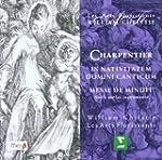 Charpentier : In Nativitatem Domini J...