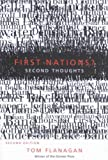 First Nations? Second Thoughts: Second Edition