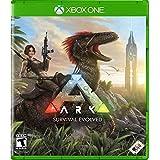 ARK: Survival Evolved Xbox One