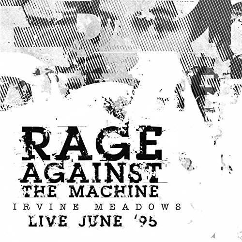 rage against the machine roll right