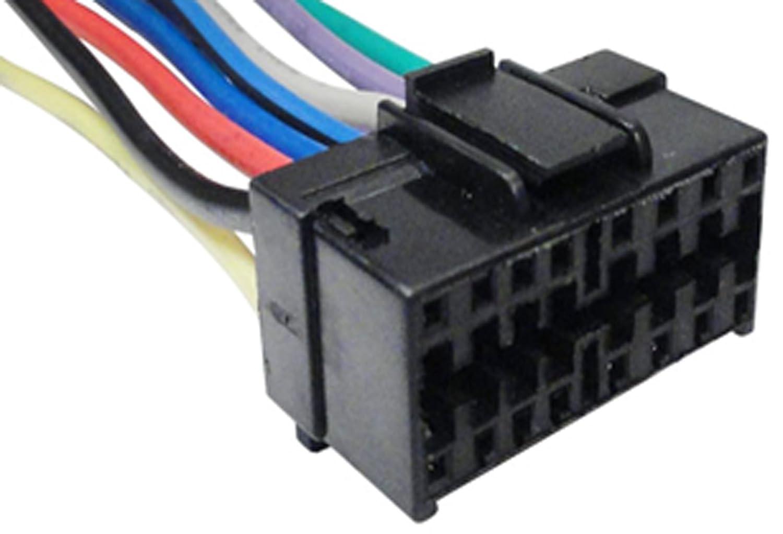 sony cdx gt32w wiring diagram sony m 610 wiring harness diagram elsavadorla