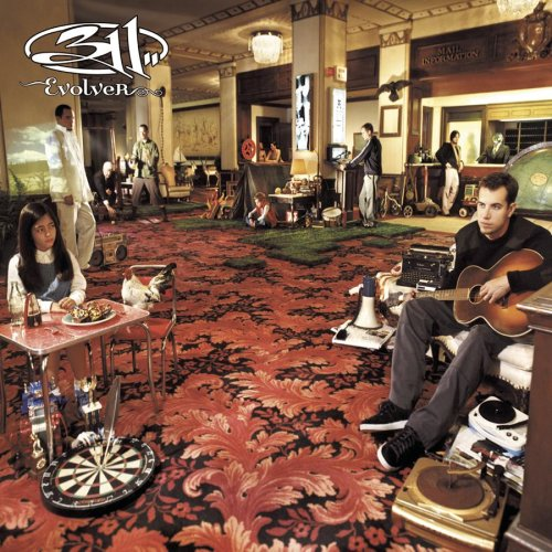 311 - Vol34298 - Zortam Music