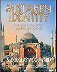 Mistaken Identity: The Case Against t...