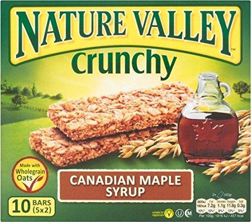nature-valley-barras-de-granola-crujiente-jarabe-de-arce-canadiense-5x42g-paquete-de-6