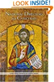 National Directory for Catechesis