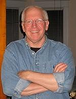 Neil J. Salkind