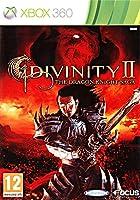 Divinity 2 : the dragon knight saga