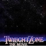 トワイライト・ゾーン(Twilight Zone: The Movie)