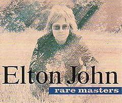 Rare Masters