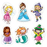 Orchard Toys Fairy Talesby Orchard Toys