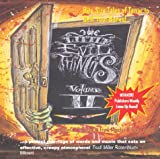 img - for Little Evil Things, Volume II: Audio Horror Stories with Music Accompaniment book / textbook / text book