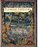 img - for By Guy Delmarcel Flemish Tapestry [Hardcover] book / textbook / text book