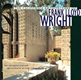 California Architecture of Frank Lloyd Wright (0811814955) by Gebhard, David