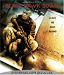Black Hawk Down [Blu-ray] (Bilingual)