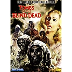 Blind Dead