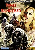 Tombs of the Blind Dead [Import USA Zone 1]