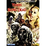 Tombs of the Blind Dead ~ C�sar Burner