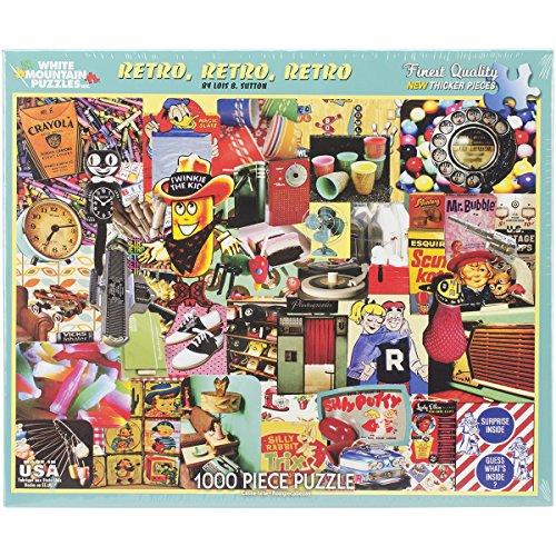 white-mountain-puzzles-retro-retro-retro-1000-piece-jigsaw-puzzle