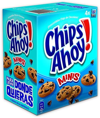 chips-ahoy-minis-galleta-con-gotas-de-chocolate-160-g