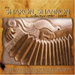 The Sharon Shannon Collection