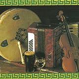 Sean O'Neill Band incl. At MacCarthy's Party and more Partymusic (CD Album Sean O'Neill Band, 14 Tracks)