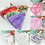 Beautiful Elegant Handmade Party Weeding Gown Dress Fashion Cloth For Barbie Doll (2 PCS)