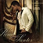 F�rmula, Vol. 2 (Deluxe Edition) [Exp...