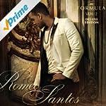 F�rmula, Vol. 2 (Deluxe Edition) [Exp...